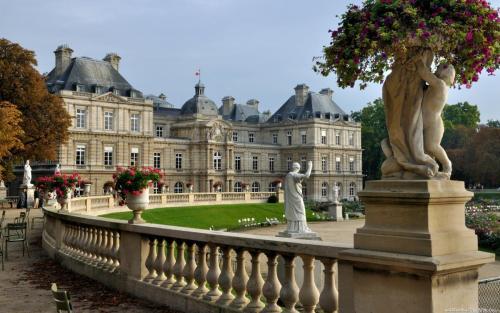 Люксембургский сад 3.jpg