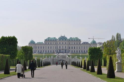 2012_Австрия_Вена (6).JPG