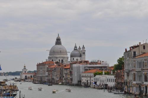2011_1_Венеция (29).jpg