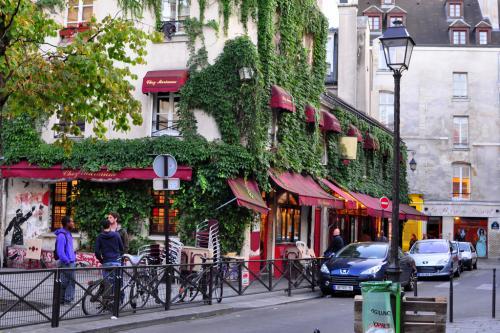 Barrio-Le-Marais.jpg