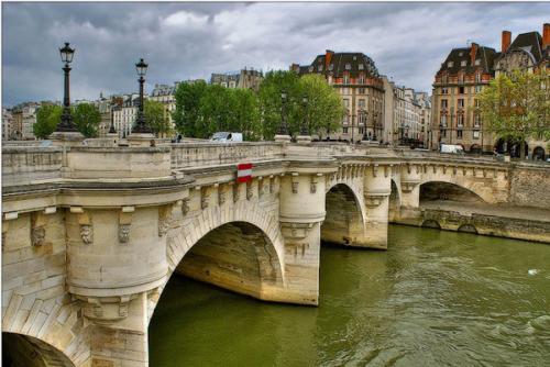 Новый мост.jpg