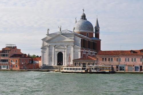 Италия 1161.jpg