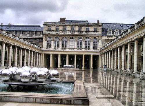 Palais-Royal_s04.jpg