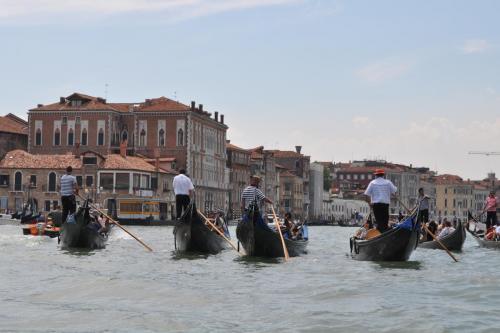2011_Италия_Венеция (27).jpg