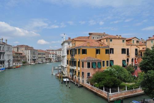 2011_1_Венеция (30).jpg