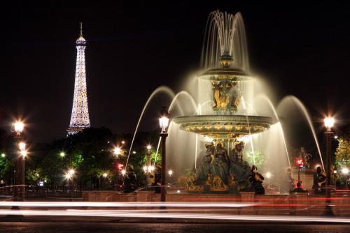 Viajar a Paris.jpg