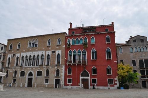 Италия 1322.jpg