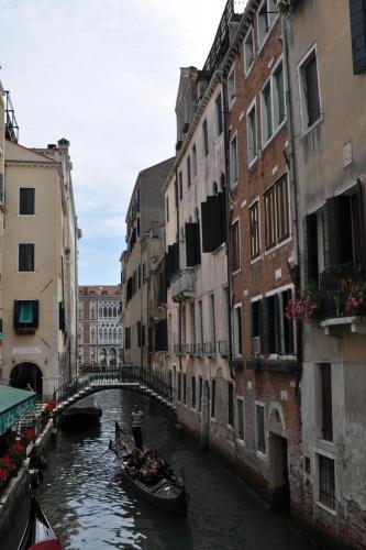 Италия 1388.jpg