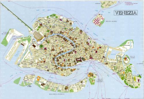 Italy_city_Venice.jpg