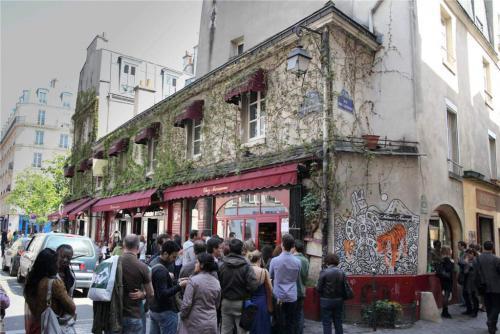 Le_quartier_juif_Paris_17.jpg