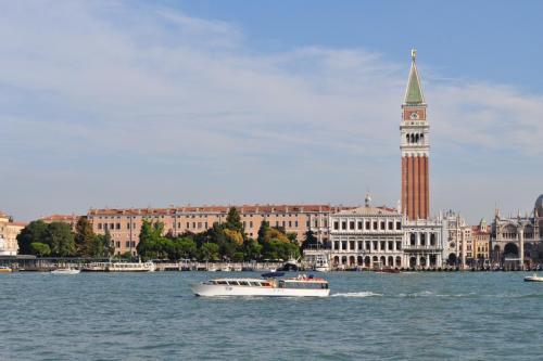 2011_Италия_Венеция (1).jpg