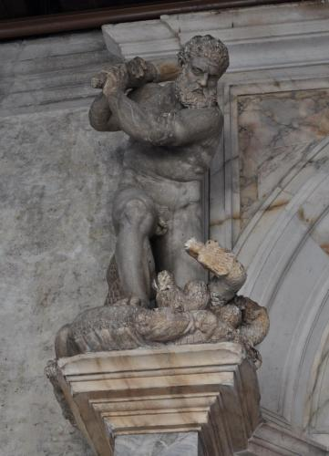 Италия 1213.jpg