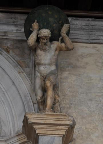 Италия 1212.jpg