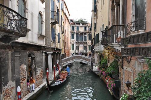 2011_1_Венеция (12).jpg