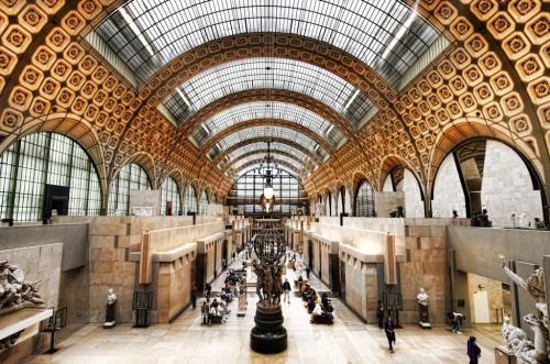The-Orsay-Stuck-in-Customs.jpg