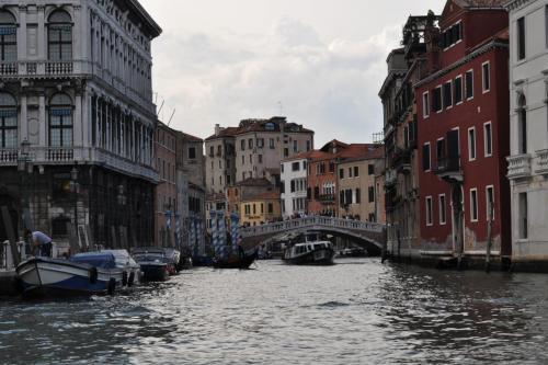 Италия 1480.jpg
