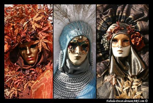 Venetian_masks__Three_Ladies_by_fabula_docet.jpg