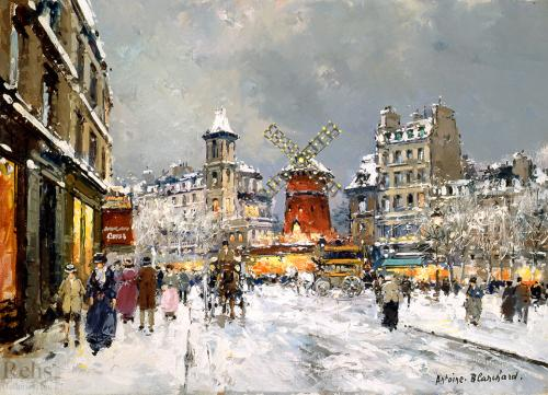 moulin-rouge-a-pigalle-sous-la-neige-by-Antoine-Blanchard.jpg