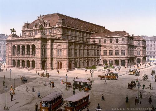 Wien_Opernhaus_um_1900.jpg