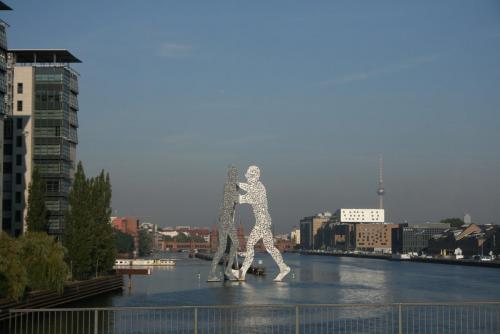 2010_1_Берлин.JPG