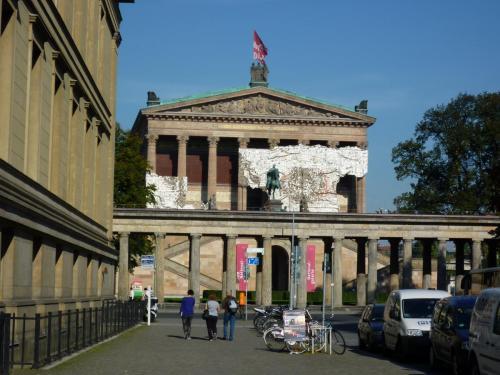 2010_1_Берлин (17).JPG