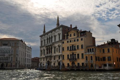 Италия 1431.jpg