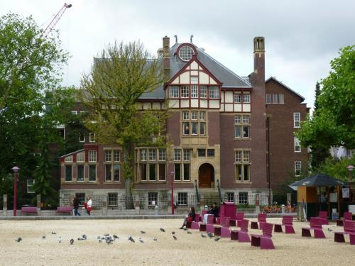 2010_Амстердам (1).JPG