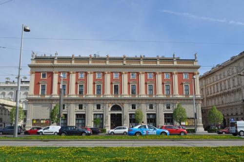 2012_1_Вена (33).JPG
