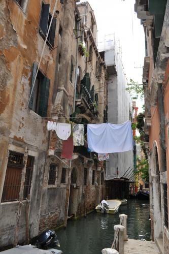 Италия 1252.jpg