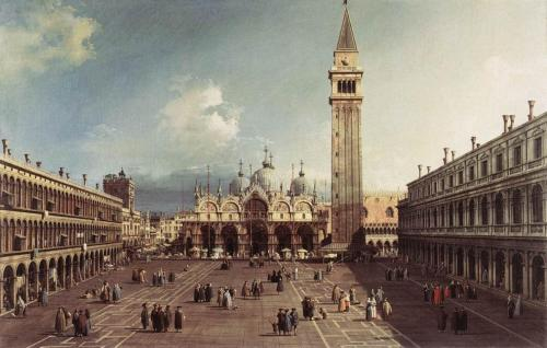 Canaletto__1697-1768_Piazza_San_Marco_with_the_Basilica.jpg