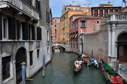 Италия 1221.jpg