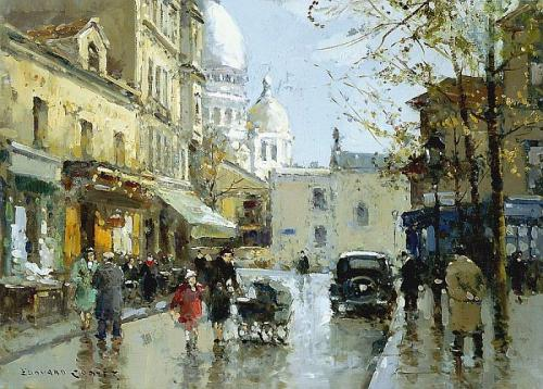 edouard_leon_cortes_place_du_tertre_montmartre.jpg