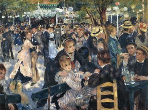 Pierre-Auguste_Renoir__Le_Moulin_de_la_GaletteH.jpg