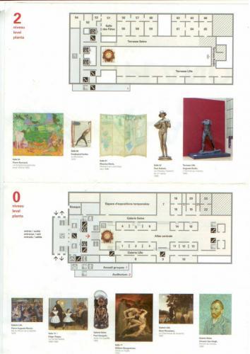 План музея Орсе.jpg