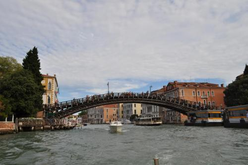 Италия 1420.jpg