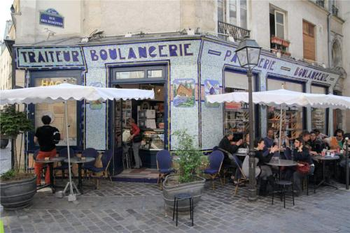 Le_quartier_juif_Paris_13.jpg
