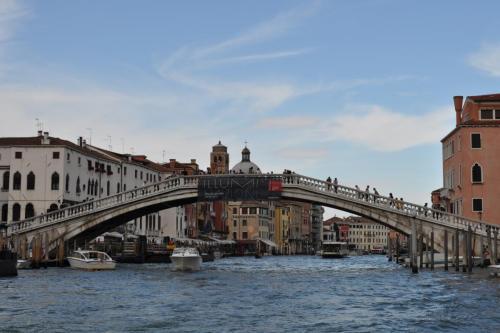 Италия 1493.jpg