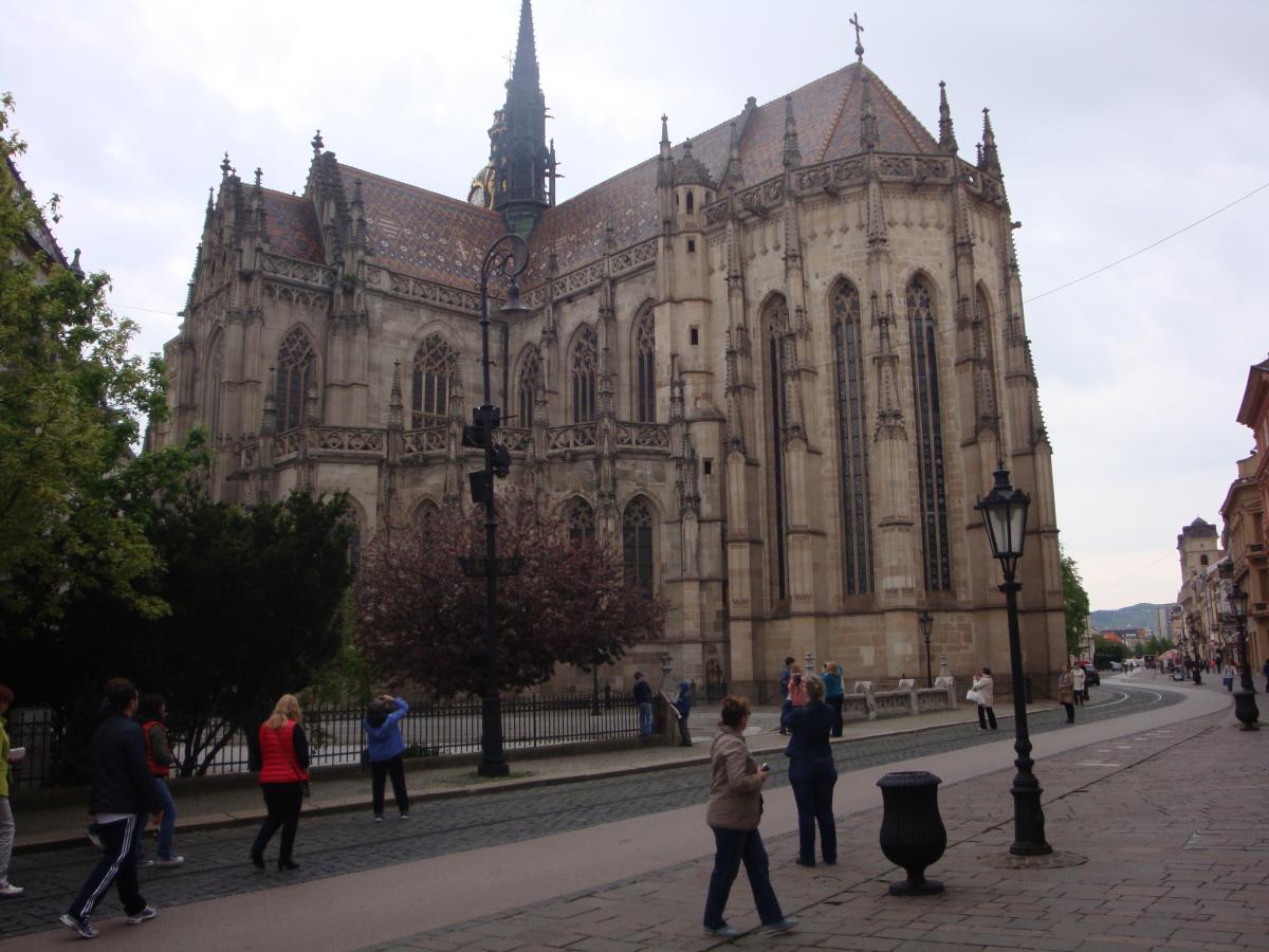 Туртрансвояж Знакомство С Венгрий