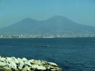 Италия (107).jpg