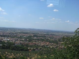 Италия 498.jpg