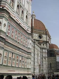 Италия 1645.jpg