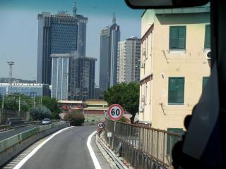 Италия (99).jpg