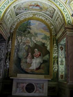 Италия 540.jpg