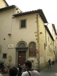 Италия 1619.jpg