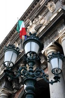 Италия (23).jpg