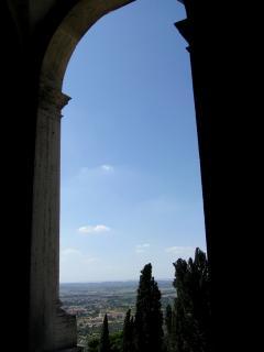 Италия 559.jpg