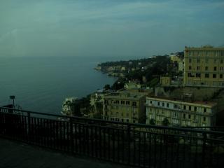 Италия (2).jpg