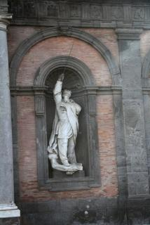 Италия (20).jpg