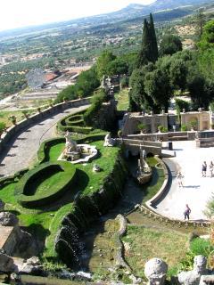 Италия 578.jpg