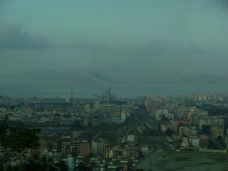 Италия (1).jpg